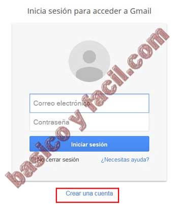 gmail2015-2