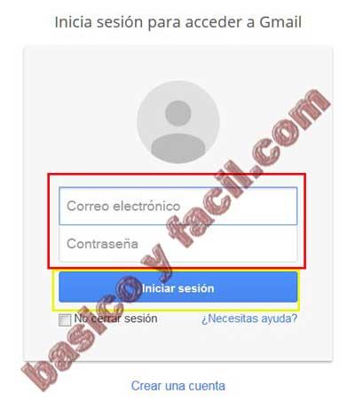 gmail2015-3