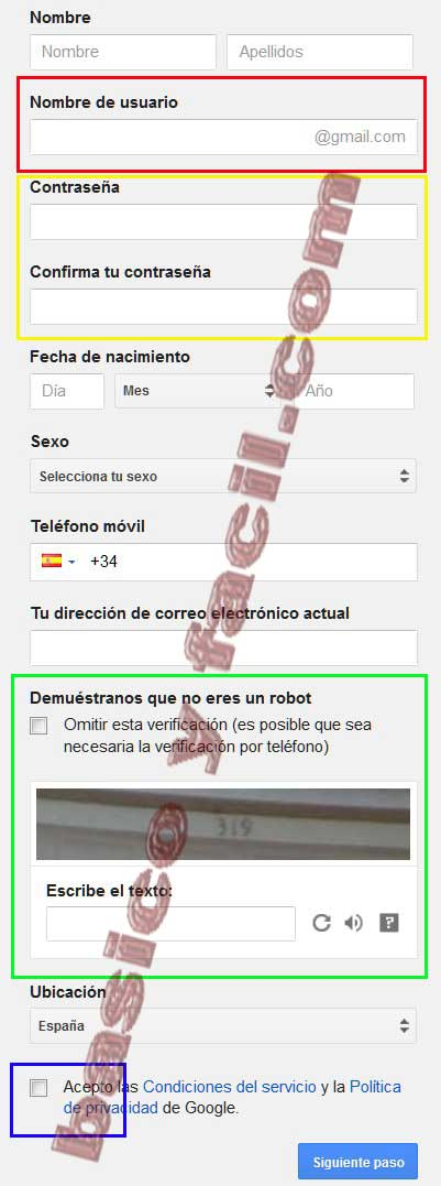 gmail2015