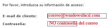 registro-email