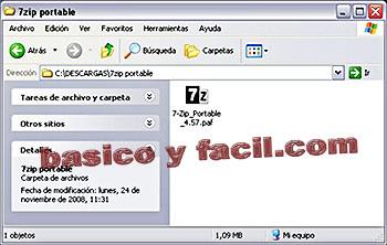7zip-portable-instalar-1