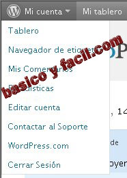 cambiar-pass-wp
