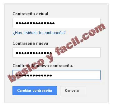 cambiar-password-gmail-2