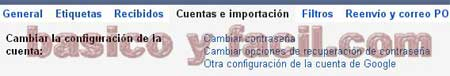 cambiar-password-gmail