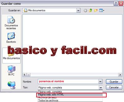 guardar-web-firefox1