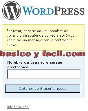 password-wordpress-2