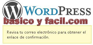 password-wordpress-3
