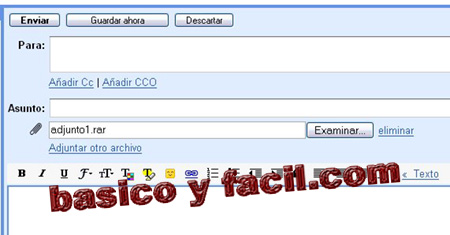 adjunto-gmail-2