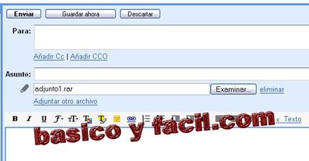 adjunto-gmail-2