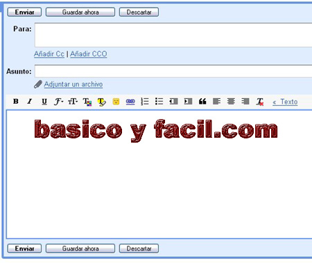 adjunto-gmail