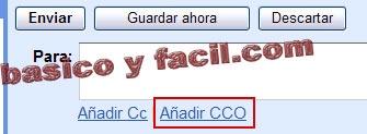 cco-gmail
