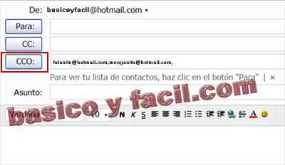 cco-hotmail1