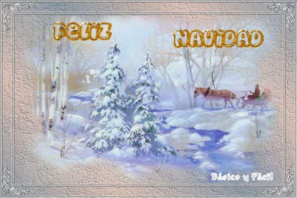feliz-navidad3