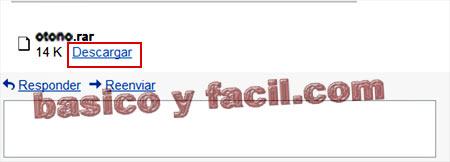 descargar-adjunto-en-gmail-comprimido
