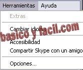 skype-descargas