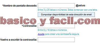 crear-correo-aol1