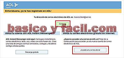 crear-correo-aol3