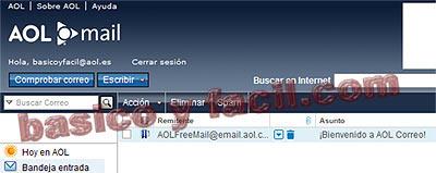 crear-correo-aol4