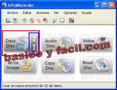 infrarecorder1