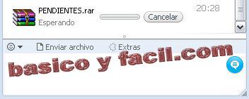 skype-enviar-2