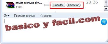 skype-enviar-3