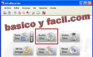 grabar-audio