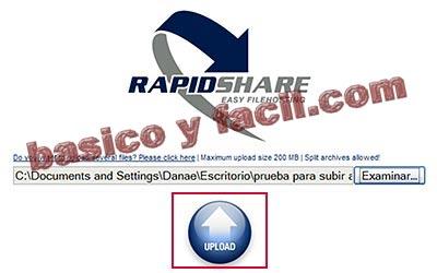 rapidshare2b