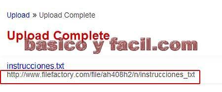 filefactory4