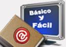 10 Servicios para crear cuentas de correo electrónico gratuitas