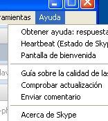 skype-version