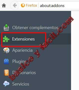 actualizar-extensiones-3