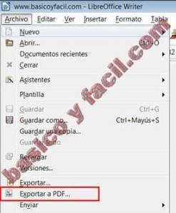 exportar-pdf-2