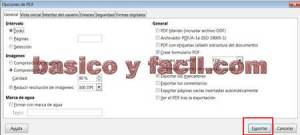 exportar-pdf-3