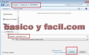 exportar-pdf-4
