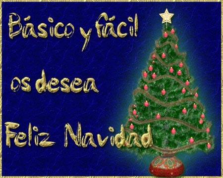 navidad2012-basico
