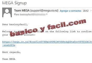mega5