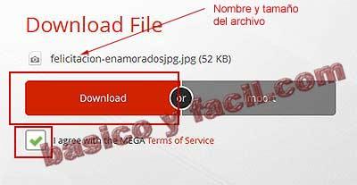 descargar-archivos-mega1