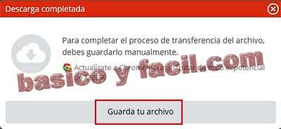 descargar-archivos-mega3