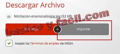 descargar-archivos-mega4