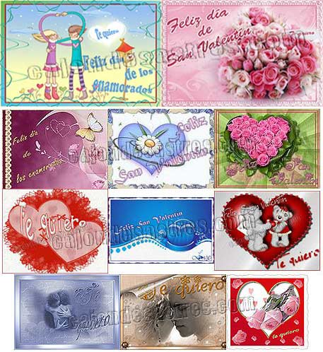 descargar gratis tarjetas de enamorados