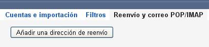 reenviar-email-gmail-3
