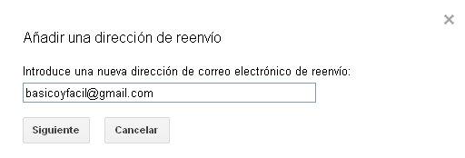 reenviar-email-gmail-5