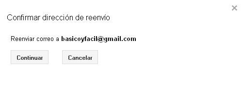 reenviar-email-gmail-6