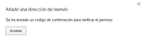 reenviar-email-gmail-7