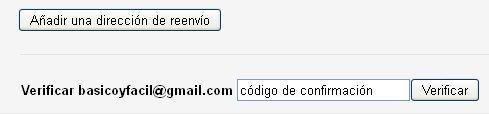 reenviar-email-gmail-8