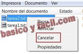 cancelar-documento-impresora-2