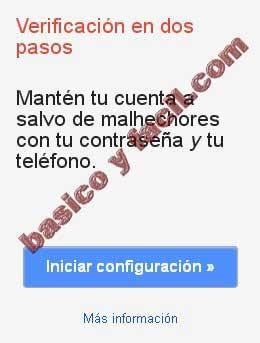 verificacion-gmail-4