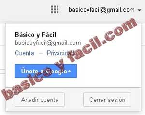 borrar-gmail-2