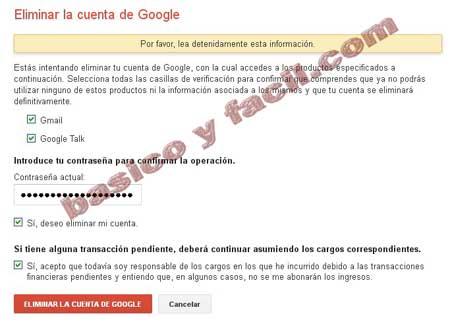 borrar-gmail-5