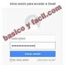 borrar-gmail